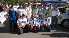 Ronde Elba: una festa per tutti