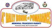 """A Pomarance una """"festa"""" di fine stagione"""