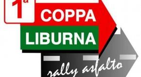 Proracing al Liburna 2012: i motori sono già caldi