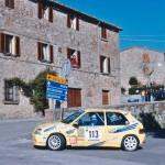 Ricca - Pugliarello - Trofeo Maremma
