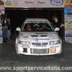 Bacci - Franchi Trofeo Maremma