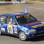 Puhar - Fanelli - Rally Continentale