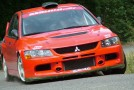 Foto rally Proracing anno 2006