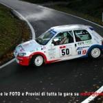 Summa - Bartaloni Rally del Cuoio