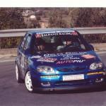 Colombini - Bonuccelli - Trofeo Maremma