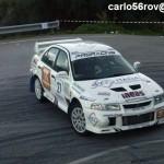 Bacci - Franchi - Trofeo Maremma