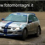 Coppola Rally Liburna