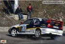 Foto rally Proracing anno 2005
