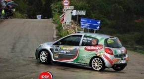 Elba 2012: un grande Bettini e tanta passione