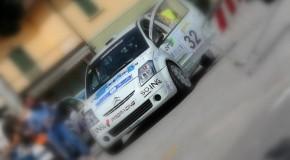 Valdinievole 2012: la sfortuna ferma Volpi