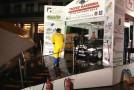 """Al Maremma 2012, show e successo delle """"piccoline"""""""