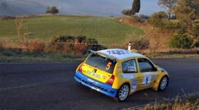 Un Ronde Pomarance 2012 da incorniciare per la Proracing