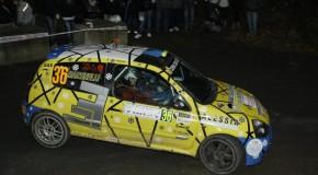 Ciocchetto: auguri e vittoria, il 2012 si chiude al primo posto!