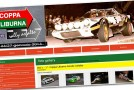 Coppa Liburna 2013: Proracing è la scuderia più presente