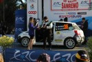 Sanremo e Pistoia: per Proracing un weekend di successi