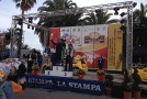 Borgogno e Riterini nella Leggenda al Sanremo!